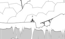 Eccentric Caves
