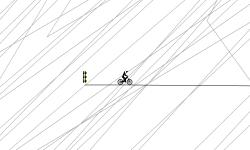 longest track | part piliwieli