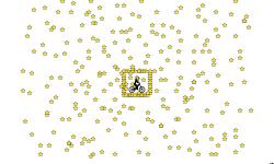 318 STARS