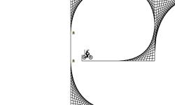 Mega loop