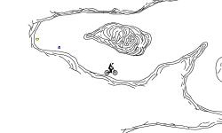 Tocota1's Track