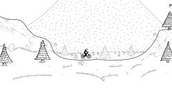 Nightfall Peak