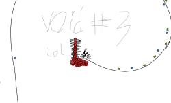 void 3
