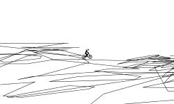 Scribble Mountain