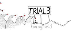 Trial 3