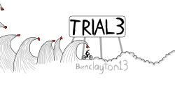 Trial 3