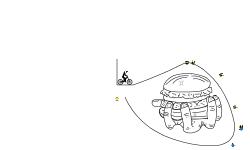 Burger In Hand (Desc)