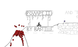 Pompeii - Bastille
