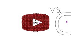 YouTube VS. Tik Tok