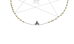Star Cebrcata Halfpipe