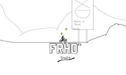 FRHD trials rd.6