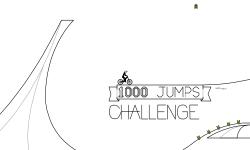 1000jump collab(DESC.)