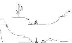 Sonoran Ride