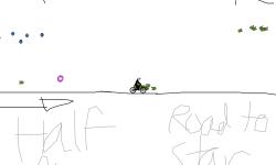 Prank 3 (Hehe)