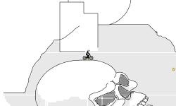 Escape Communist Utah