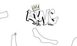 graffiti (preview)