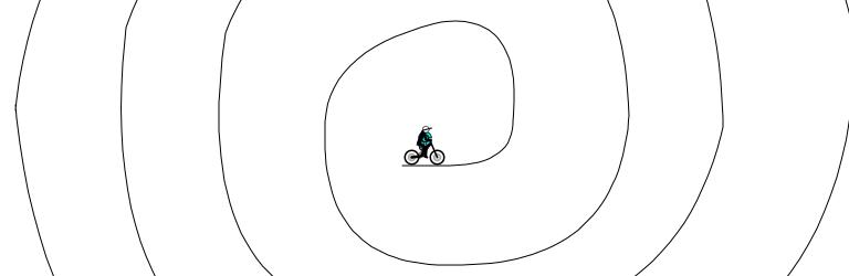 Anti-Gravity by TerribleTanmay | Free Rider HD Track