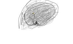The Anamorphus Blob...