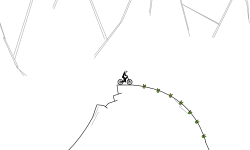 Mountain Rider II