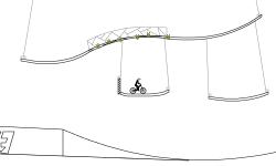 Epic Stunt Course