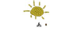 Yellow Sun!