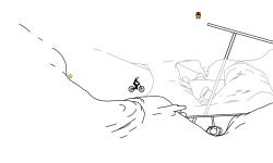 Ghosting Track