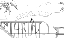 Water park 2 (collab)