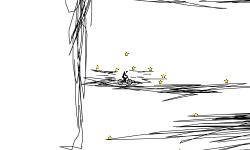 Rough Track