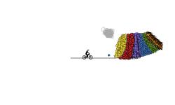 coloring dash offline
