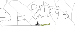 potato valley 3