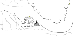 phinerb n ferb cave