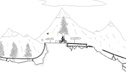 Alpine Adenture