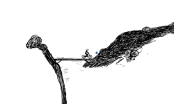 Sisyphus (prev)