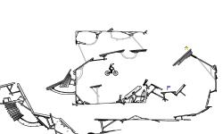 Detail Box 2.2 (Escape)