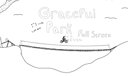 Graceful Park