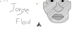Rip Jorge Floid