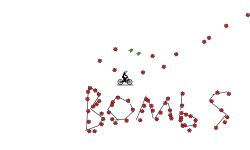 Bombs Auto Best