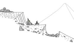 multi terrain 2