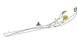 loki's scepter