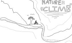 Nature Climb