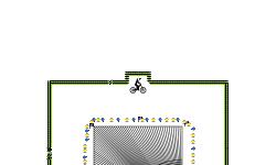 SquareBob Part 1
