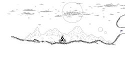 Promise lands
