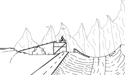 2012 Trails