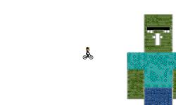 MineCraft- Zombie Villager
