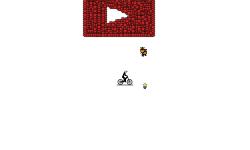 YouTube (read desc.)