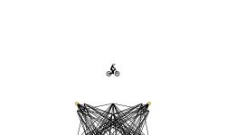 Symmetric Thing