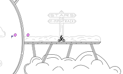 Epic Jumps