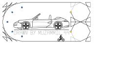 A Car (Sports Car)
