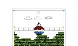 Easter Pixel Art Entry (Desc.)