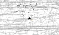 BYE, FRHD!